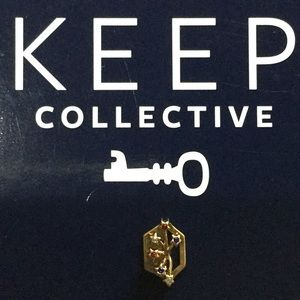 KEEP Collective Charm - Fireworks